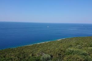 Kroatien 2018 - Vrsar